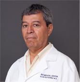 dr_elias_gutierrez